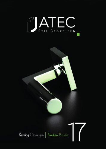 Catalogue 17