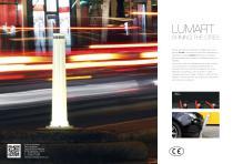 LumArt Brochure - 2