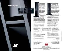 MAGIC STAND II