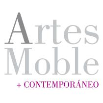 ArtesMoble Contemporain Volume 3