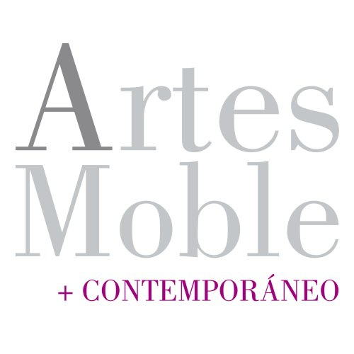 ArtesMoble Contemporain Volume 3