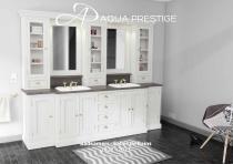 Catalogue Aqua Prestige 2021