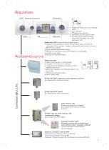 Combi Solaire gaz condensation - 5