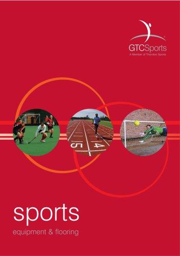 GTC Catalogue