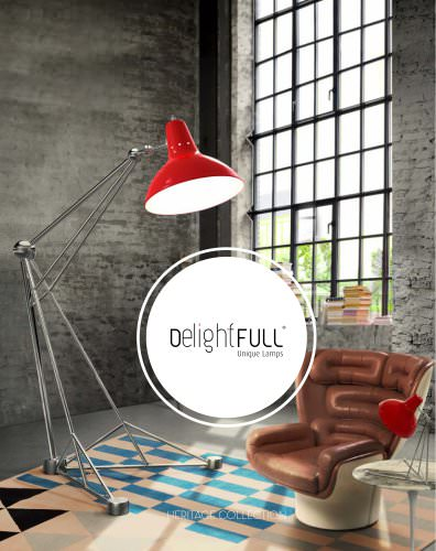delightfull_catalogue