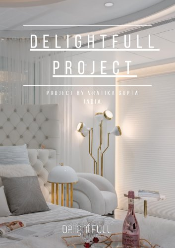 DELIGHTFULL PROJECT