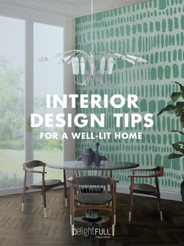 Interior Design Tips for a Well-Lit Room