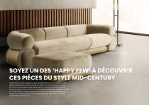 Nouvelle Collection Par Essential Home & Studiopepe - 2