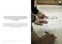 Nouvelle Collection Par Essential Home & Studiopepe - 4