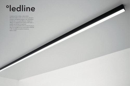 ledline