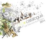 Eco Catalogue 2011