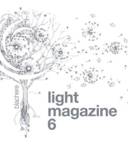 Light Magazine 6