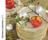 Retail catalogue 2012