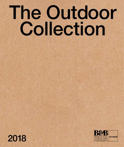 The Outdoor Collection