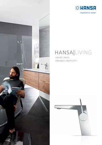 HANSA|LIVING