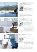HANSA Salle de bain - 13
