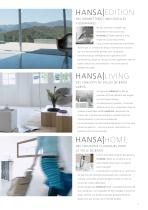 Hansa pour la salle de bains - 13