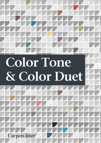 Color Tone and Color Duet