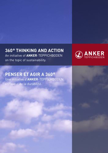 360° Thinking and Action
