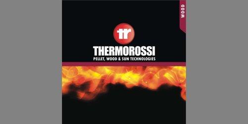 THERMOROSSI WOOD TECHNOLOGIES
