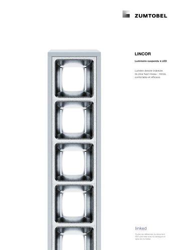 LINCOR