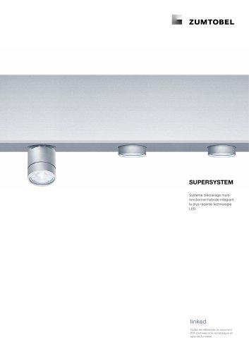 SUPERSYSTEM