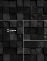 Finium catalogue