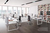Office Solution 09_2016 - 10