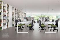 Office Solution 09_2016 - 12