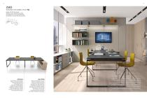 Office Solution 09_2016 - 9