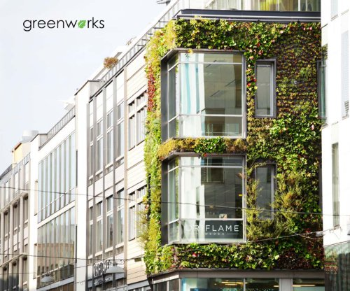 Catalogue_Greenworks