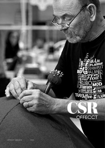 2014 CSR