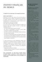 BORDELET Catalogue - 10