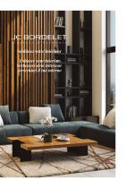 BORDELET Catalogue - 5