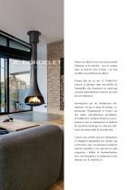 BORDELET Catalogue - 6