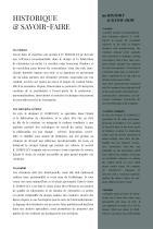 BORDELET Catalogue - 8