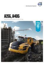 A35G, A40G