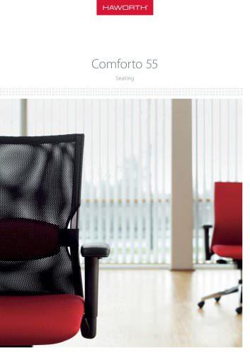 Comforto 55