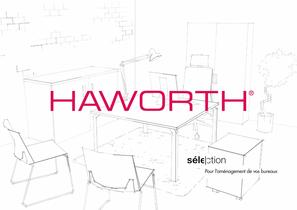 Haworth Cata 2012 Selection BD