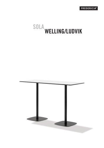 SOLA table