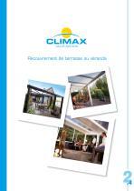 ClimaxFR