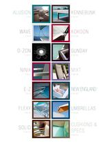 catalogue 2009 - 4