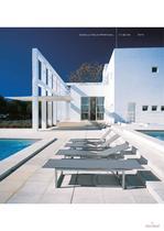 catalogue 2009 - 64