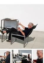 catalogue 2009 - 70