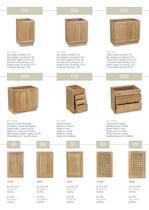 Catalogue Salles de bains - 19