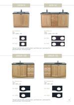 Catalogue Salles de bains - 20
