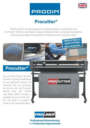 Procutter®