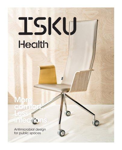 Isku Health