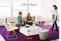 ActivitySpaces