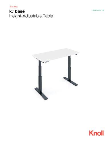 KNL20-Cutsheet-ProductDetail-kbase-201006